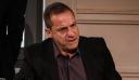 Ελληνικό #metoo: Τρίτη νύχτα στο κελί της ΓΑΔΑ ο Λιγνάδης – Στο φως και νέες μαρτυρίες