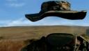 Τα Μυστικά Όπλα Της Τεχνολογίας: Δείτε Αμερικανούς Στρατιώτες Να Χρησιμοποιούν «Αόρατους Μανδύες»