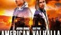 American Valhalla, Πρεμιέρα: Σεπτέμβριος 2017 (trailer)