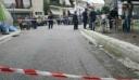 Οικογενειακό έγκλημα που σοκάρει το Πανελλήνιο: Κουνιάδος σκότωσε τον γαμπρό του!