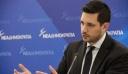 Κυρανάκης: Δεν πέφτει λόγος στον Σόιμπλε αν η ΝΔ ψηφίσει τα μέτρα