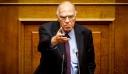 Λεβέντης: Ξεχάστε τους στρατιωτικούς, πρέπει να τιμωρηθεί ο αρχηγός ΓΕΣ