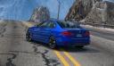Η νέα BMW M5 πρωταγωνιστεί στο παιχνίδι Need for Speed No Limits