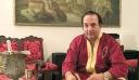 Ριχάρδος: Φιάσκο η επιχείρηση της ΕΛ.ΑΣ. για το κύκλωμα λαθρεμπορίας χρυσού