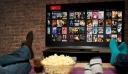 Το Netflix πλησιάζει τα 149 εκατ. συνδρομητές