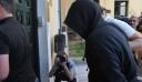Κάθειρξη 16 ετών για απόπειρα βιασμού κατά συρροή στον «Δράκο» του Αμαρουσίου