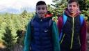 Μαθητές βρήκαν πορτοφόλι με 4.500 ευρώ και το παρέδωσαν στην Αστυνομία