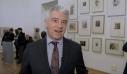 Ερνστ Ράιχελ ο νέος πρεσβευτής της Γερμανίας στην Ελλάδα