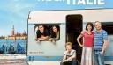 Venice Calling (Venise n'est pas en Italie) - Διακοπές στη Βενετία, Πρεμιέρα: Ιούλιος 2019 (trailer)