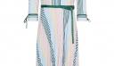 Οδηγός Αγοράς: 10 φορέματα που μπορείς να αποκτήσεις στις εκπτώσεις και να τα φοράς και το φθινόπωρο