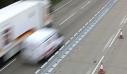 Νεκρά κοτόπουλα δημιούργησαν συμφόρηση σε αυτοκινητόδρομο της Βρετανίας