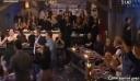 Νίκος Μακρόπουλος – Μάγεψε με τα τραγούδια του το «Στην Υγειά μας ρε παιδιά…» [Βίντεο]