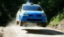 38ο Rally Sprint Κορίνθου : Στο νήμα…