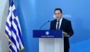 Πέτσας για ΣΥΡΙΖΑ: Ο εκπρόσωπός του αποδεικνύει πόσο ψεύτικα είναι τα λόγια του Τσίπρα