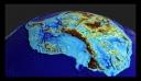 Ανακαλύφθηκε το βαθύτερο σημείο της ηπειρωτικής Γης [βίντεο]