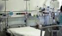 Ζωνιανά: Θετική εξέλιξη για τον 54χρονο τραυματία, κρίσιμα τα επόμενα 24ωρα
