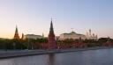 Η Ρωσία θα απαντήσει με αμοιβαία μέτρα στις κυρώσεις της Βρετανίας σε σχέση με την υπόθεση Μαγκνίτσκι