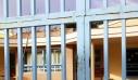 Ένοχος ο πατέρας για τον ξυλοδαρμό καθηγητή στα Χανιά: Θα αποφύγει τη φυλάκιση δίνοντας δωρεά 400 ευρώ στο σχολείο