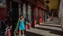 Ξεπέρασαν το μισό εκατομμύριο τα κρούσματα κορονοϊού στην Ισπανία