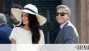 Αυτό το κομψό αξεσουάρ φορούν τους φθινοπωρινούς μήνες οι Hollywood stars