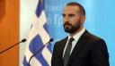 Την οριστική άρση των capital controls προανήγγειλε ο Τζανακόπουλος