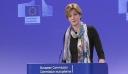 Μπράιτχαρτ: Συνεχίζονται οι διαβουλεύσεις για την ολοκλήρωση της αξιολόγησης «το συντομότερο δυνατό»