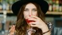 Το ήξερες; Το αγαπημένο σου ποτό λέει πολλά για.. το γούστο σου στους άντρες!
