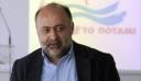 Ποτάμι: Η κυβέρνηση ενισχύει όσους σκέφτονται το Grexit