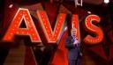 Νέους δρόμους ανοίγει η Avis το 2017