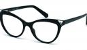 Tα νέα γυαλιά ηλίου και οράσεως της Swarovski είναι πραγματικά κοσμήματα!