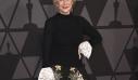 Η Helen Mirren αποδεικνύει ότι το στιλ δεν έχει ηλικία