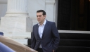 Ο Αλέξης Τσίπρας ανακηρύσσεται επίτιμος δημότης Καλύμνου