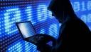 Χάκερς έκλεψαν κρυπτονομίσματα αξίας 200 εκατομμυρίων δολαρίων από εταιρεία