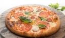Πεντανόστιμη πίτσα μαργαρίτα από τον Master Chef Πάνο Ιωαννίδη