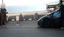 Βόλος – Του είπε όχι στην πρόταση και μόλις είδε την Lamborghini…