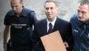 Ποινή φυλάκισης τριών ετών σε Παπαγεωργόπουλο και Λεμούσια για ξέπλυμα χρήματος