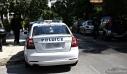 Έγκλημα στο Παλαιό Φάληρο: Αρνείται τις κατηγορίες ο φερόμενος αδελφοκτόνος