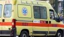 Κρήτη: Ποδηλάτισσα έχασε τη ζωή της σε τροχαίο