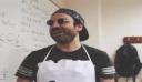 Καθηγητής διασκεύασε το «Mama» για τις Πανελλαδικές [βίντεο]