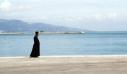 Κύπριος ιεράρχης έδωσε εξήγηση για το «πώς δημιουργούνται οι ομοφυλόφιλοι»