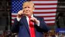 «Επίθεση φιλίας» του Ντόναλντ Τραμπ προς την Τουρκία