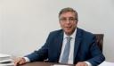 Άρειος Πάγος: Νέος Πρόεδρος ο Ιωσήφ Τσαλαγανίδης, εισαγγελέας ο Βασίλης Πλιώτας