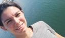 Το πόρισμα του ιατροδικαστή για τον θάνατο της Νάταλι Κρίστοφερ