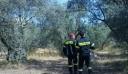 Χάθηκε ζευγάρι τουριστών στην Ερέτρια