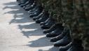 Αλλάζουν όλα στην Εθνοφυλακή: Και οι γυναίκες πολίτες θα μπορούν πλέον να παίρνουν τα όπλα