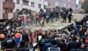 Στους 21 οι νεκροί από το κτίριο που έπεσε στην Κωνσταντινούπολη