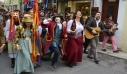 Ξεκινούν οι αποκριάτικες εκδηλώσεις του δήμου Αθηναίων