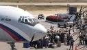 Ρωσικά αεροσκάφη με 99 στρατιωτικούς και 35 τόνους υλικών στο Καράκας