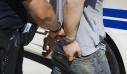 Συνελήφθη ο 35χρονος που χτύπησε την σύντροφό του και έφυγε με τον γιο τους