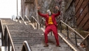 Αστυνομικοί διέκοψαν προβολές της ταινίας «Τζόκερ» σε Μαρούσι και Πατήσια για να βγάλουν έξω τους ανήλικους
